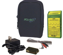 Kele Handheld Portable Analog Signal Generator ASG